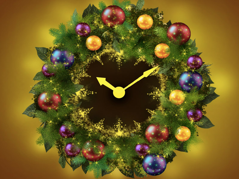http://www.clock-desktop.com/screens/new_year_clock/new-year-clock-christmas.jpg