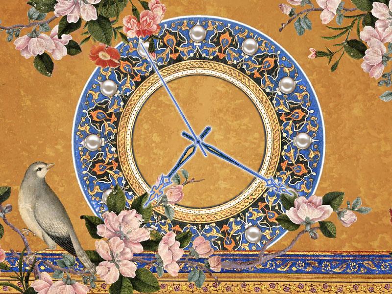 Lyric lyrics to wildwood flower : Orient Lyrics Clock screensaver is your emotive melody!